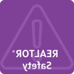 realtor_safety