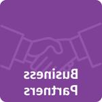 business_partner_directory