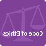 realtor_code_of_ethics