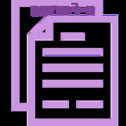 e_forms